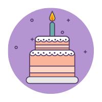 baby birthday cake (1)