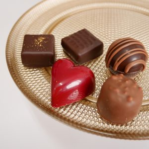 chocolatcollection5