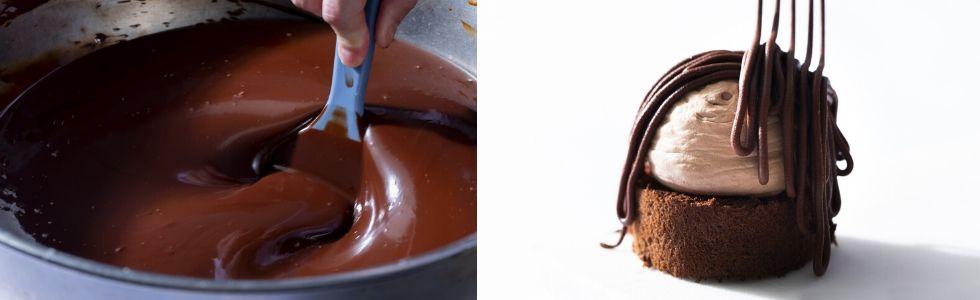 chocolatemoncblan