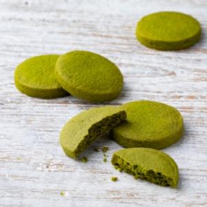 sumikawacookie maccya
