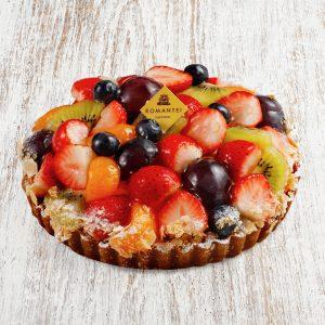 tarte_fruits
