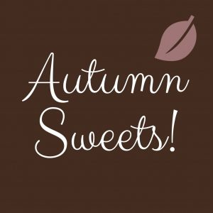 秋収穫祭sum